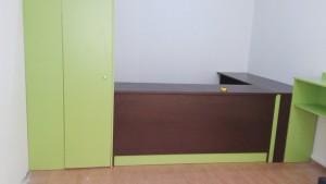 montare-mobila-birou