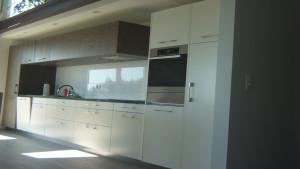 montare-mobila-casa