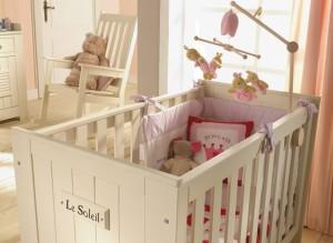 montare-mobila-camera-bebelusi